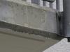 Beton Sanierung Andernach