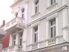 Koblenz Fassade