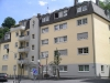 Fassade Koblenz