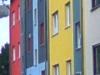 Fassade Maler Koblenz