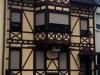 Fassadenanstrich Koblenz