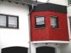 Renovierung Koblenz