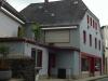 Renovierung Montabaur