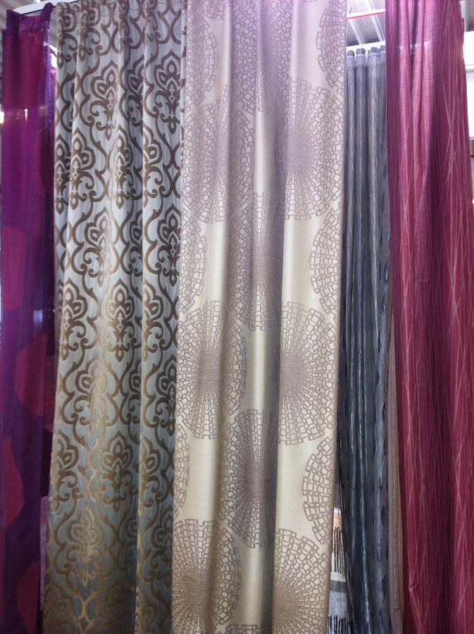 Raumgestaltung koblenz mit sonnenschutz plissees und gardinen for Raumgestaltung gardinen