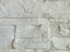 Wand Gestaltung Andernach