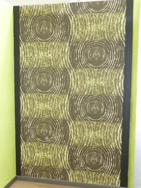 tapezieren in koblenz finden sie sch ne tapeten. Black Bedroom Furniture Sets. Home Design Ideas