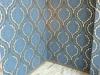 tapezieren Montabaur