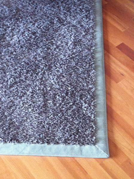 teppich in koblenz hochwertigen teppichboden verlegen. Black Bedroom Furniture Sets. Home Design Ideas