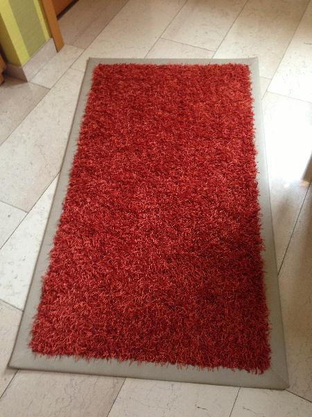 Teppich in Koblenz  hochwertigen Teppichboden verlegen