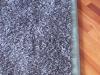 Teppich Andernach