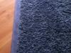 Teppich Neuwied