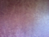 Wandfarbe Andernach