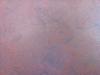 Wandfarbe Neuwied