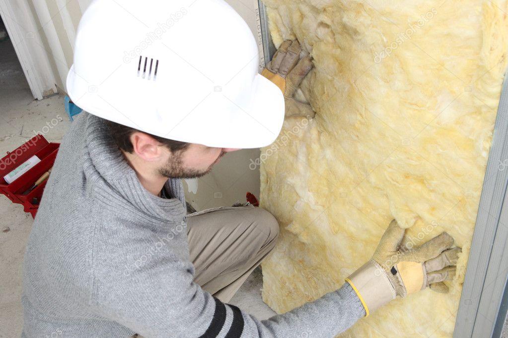 Kellerdeckendämmung ist eine rentable Instandsetzungsmaßnahme für Ihr Gebäude.